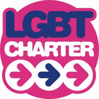 Gay Bisexual Lesbian Supporter Group